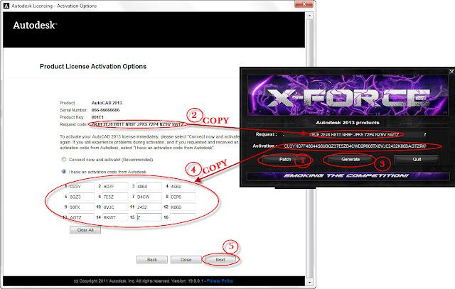 """Image result for xforce keygen"""""""