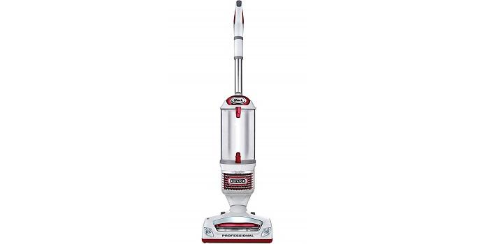 Top 10 Best Upright Vacuum Cleaners Techcinema