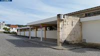https://castvide.blogspot.pt/2018/05/photos-building-praca-mercado-municipal.html