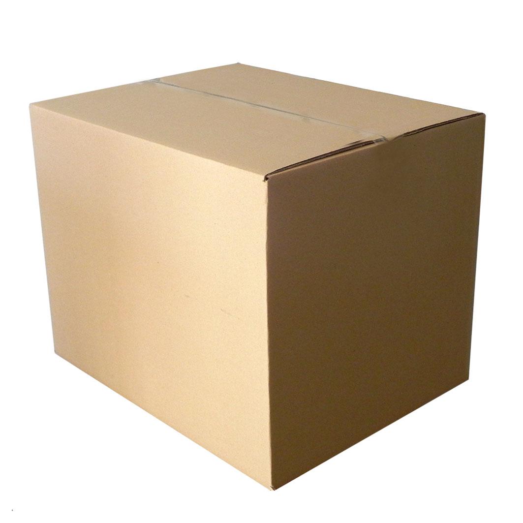 Decorar Caja Carton