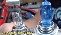 http://www.tutorialelogan.ro/2016/01/am-testat-becurile-h4-hud-xenon-light.html
