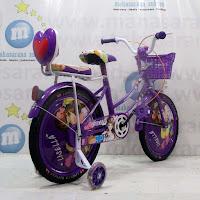 18 lisella ctb sepeda anak perempuan