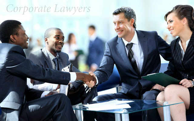 Florida Corporate Lawyers