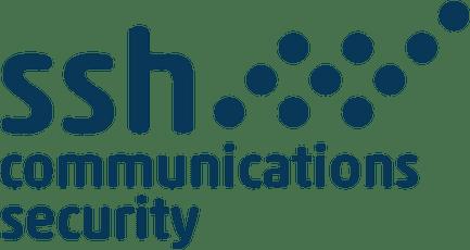 Sejarah SSH dari Awal Dibangun Sampai Sekarang [Lengkap] - SSH Communications Security