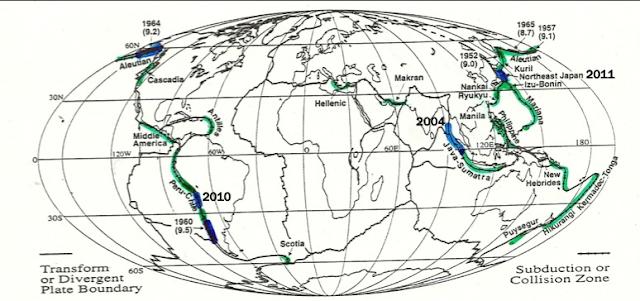 Velocità datazione Manila 2014