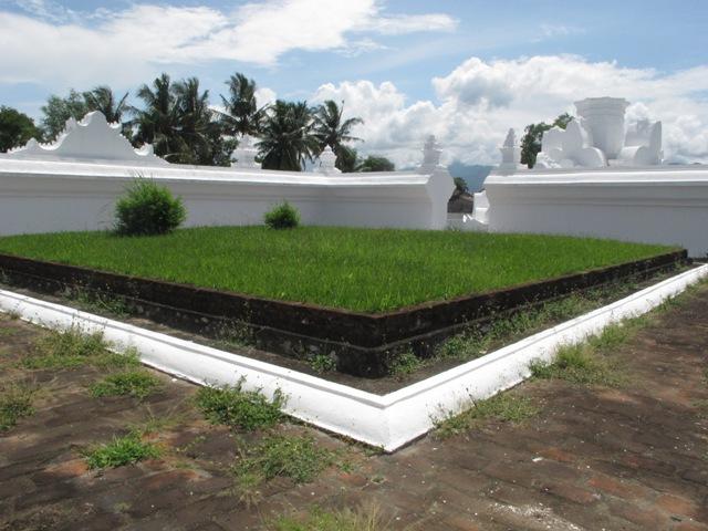 "Kepingan Emas Milik Sultan Aceh ""Masih Misterius"""