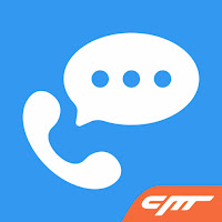 whatscall-apk-download