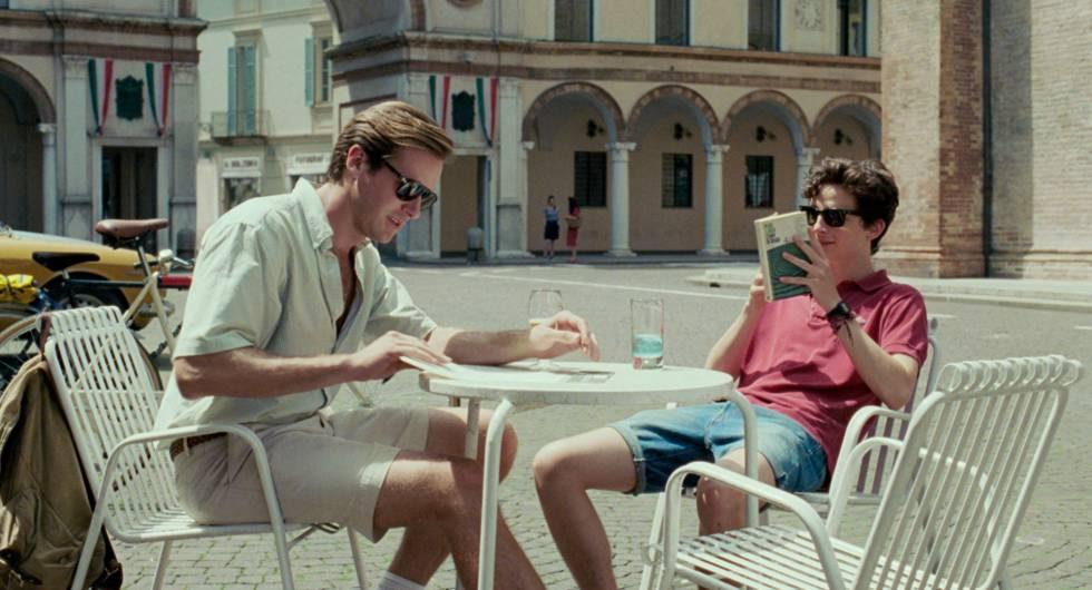 4 Destinos que merecen un premio Oscar   viajaBonito viajes, turismo ...