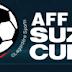 Hasil Final Piala AFF 2016