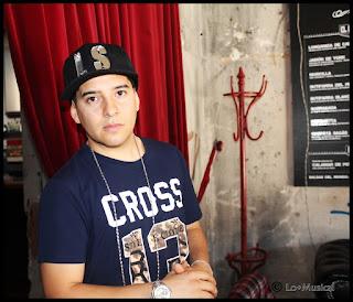 http://www.lomasmusical.es/2015/07/entrevista-nb-back-por-lomusical.html