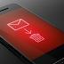 كيفية استرجاع الرسائل النصية وملفات هاتفك الاندرويد المحذوفة بسهولة