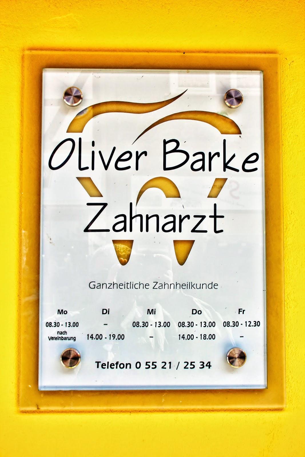 hautarzt in herzberg