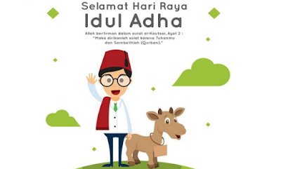 https://www.katabijakpedia.com/2018/12/kata-kata-ucapan-selamat-hari-raya-idul-adha-dalam-bahasa-inggris-dan-bahasa-indonesia.html
