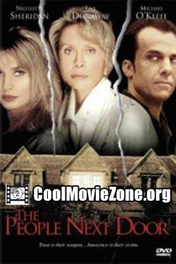 The People Next Door (1996)