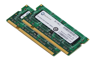 Laptop Ram for all models