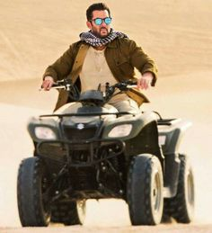 Salman Khan image