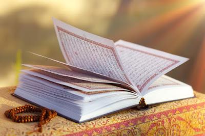 Tafsir Surat Al Maidah Ayat 51