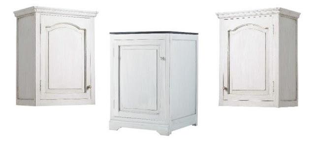 jt jantom the kitchen furniture maisons du monde now. Black Bedroom Furniture Sets. Home Design Ideas