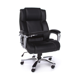 ORO Big And Tall Office Chair