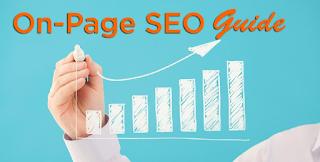 4 Cara Tebaik Meningkatkan Seo On Page Blog