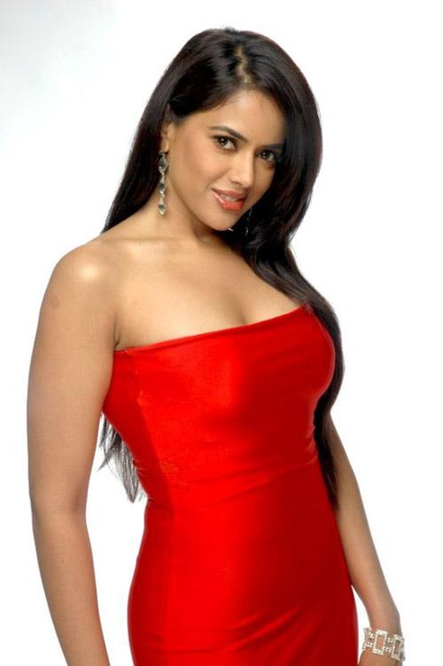 Adult Bollywood Actress 98
