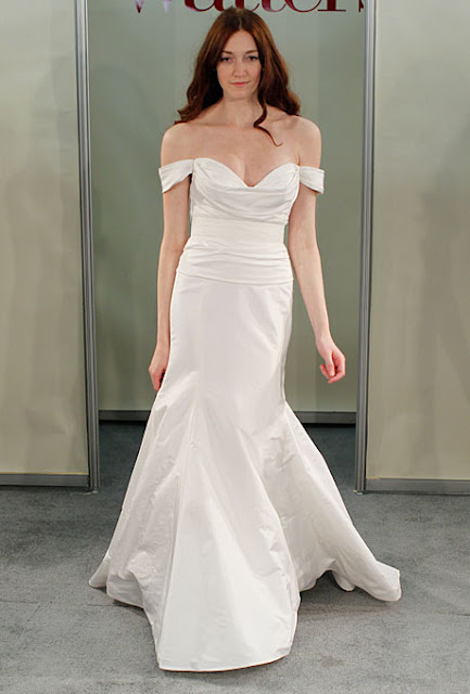 Used Wedding Dresses San Diego