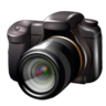 http://www.aluth.com/2014/06/camera-information-help.html