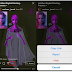 Cara download Video dan Film Dari Instagram IGTV dengan sukses