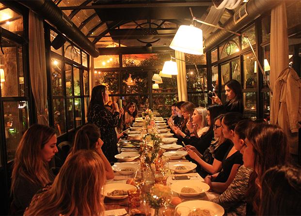 Pixi Beauty llega a España y te contamos cuales son nuestros favoritos