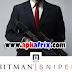Hitman Sniper v1.7.86402 Mod Apk Obb Free Download