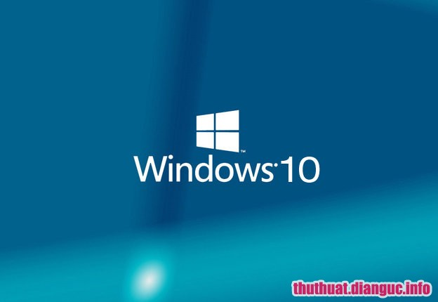 Download Các Bộ Cài Windows 7 8 10 Cập Nhật Mới Nhất Năm 2018