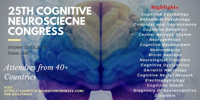 https://cognitive.neuroconferences.com/events-list/cognitive-psychology