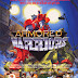 Armored Warriors (portable)