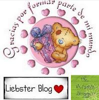 http://misiowyzakatek.blogspot.com/2013/05/kolejne-wyroznienie.html