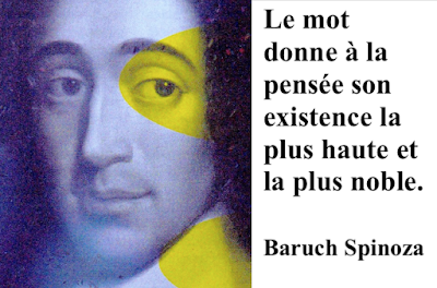 https://fr.wikipedia.org/wiki/Baruch_Spinoza