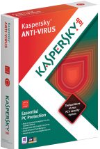 Top 10 Antivirus Free Download for Windows 2