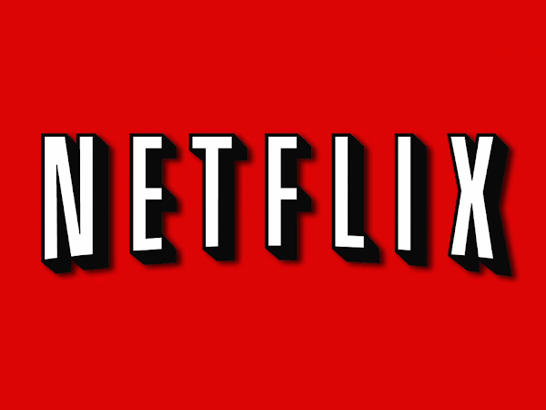 5 BBC mini series to watch on Netflix