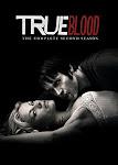 Thuần Huyết Phần 2 - True Blood Season 2