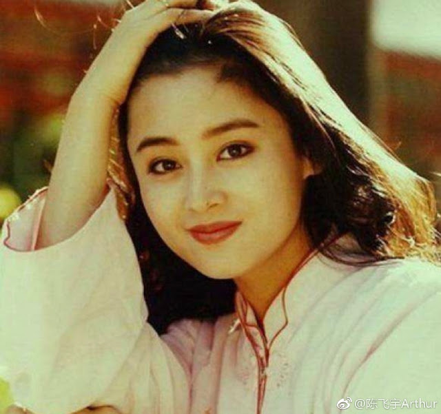 Chen Hong
