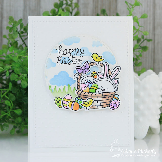 https://2.bp.blogspot.com/-gwI6ZDAR8_o/WoDLVRGUYyI/AAAAAAAAXuc/mg6t7MZi_t01CApk68ZnCjJIk55nNfsogCEwYBhgL/s640/Happy-Easter-Card-Stenciled-Background-Newtons-Easter-Basket-Newtons-Nook-Designs-Juliana-Michaels-01.jpg