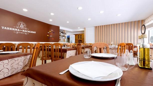restaurante em Fátima