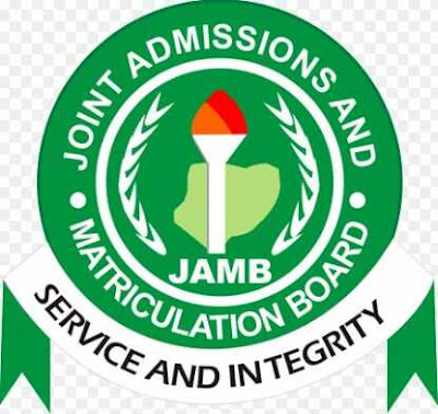 JAMB Introduce Mock Examinations...See Details