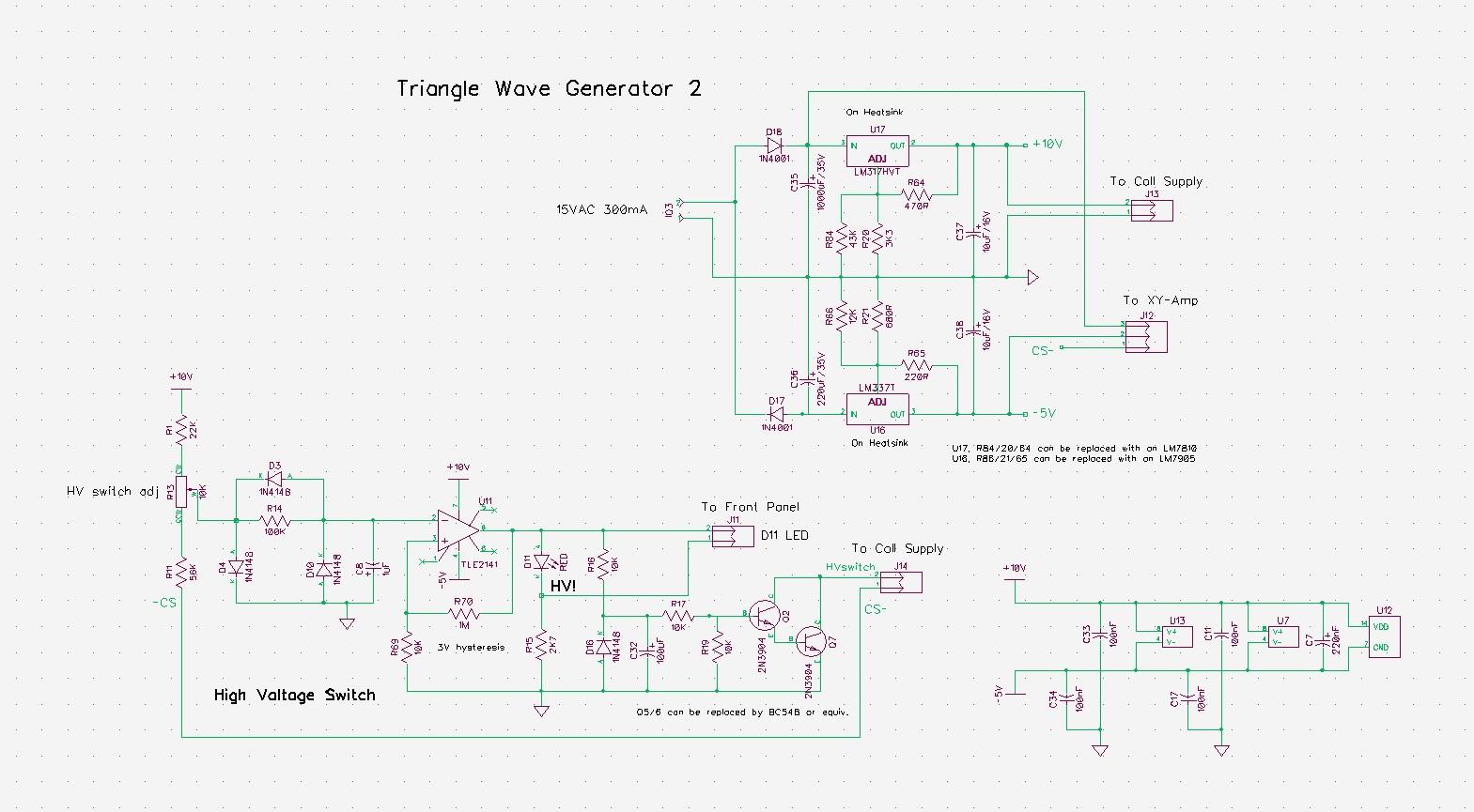murray lp012df panel board 125a amp 240v ac circuit breaker b32199730m jfet source follower circuit diagram tradeoficcom automotivesweep for curve tracer circuit diagram tradeoficcom index listingrs232