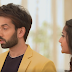 Ishqbaaz: Shivaay accepts Abhay gives Oberoi rights , New Plot Ahead