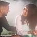 7000 χρώματα: Το νέο κρητικό τραγούδι που προκαλεί αίσθηση ως σύγχρονος Ερωτόκριτος