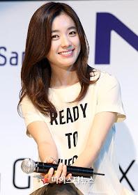 Celebrity Fake Korean Idol: Celebrity Fake Korean Idol