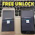 SAMSUNG SM-J250F UNLOCK WITHOUT CREDIT (FULL FREE)