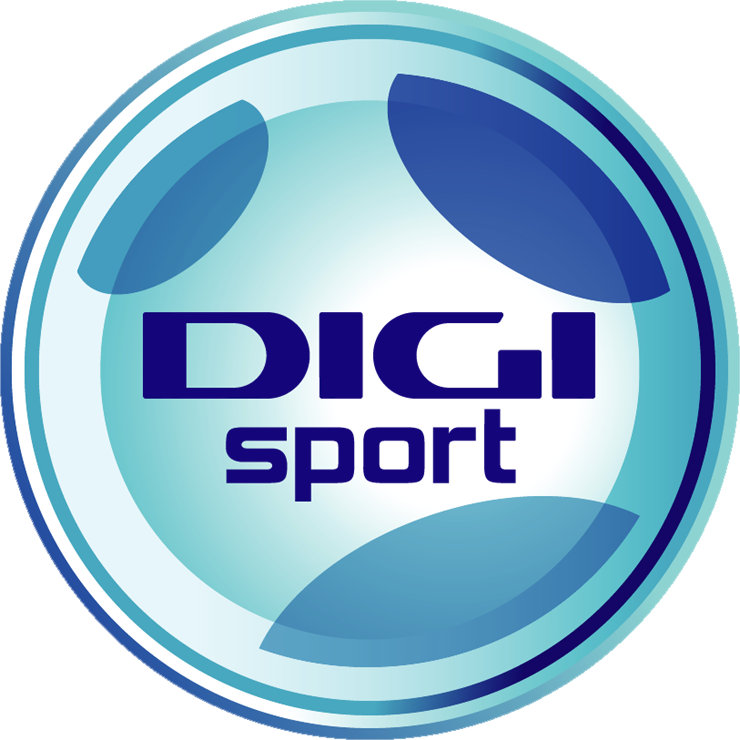 Digi Sport 1 Online Gratis Chrome - frosinpelicula  |Digi Sport 1