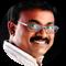 KalabhavanShajonActor_image