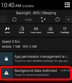 android phone me virus ka pata kaise lagate hai, virus ko kaise mitate hai,  virus ko kaise nikalte hai